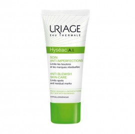 URIAGE HYSEAC A.I. SOIN ANTI IMPERFECTIONS 40ml