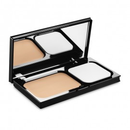 Make up Προσώπου Dermablend Corrective Compact Cream N25 Nude Vichy 9.5 gr